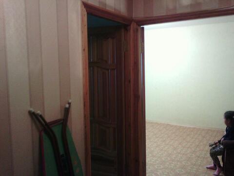 2-квартира Тельмана 43 - Фото 4