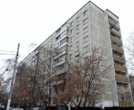 Продажа квартиры, Ул. Газопровод - Фото 1