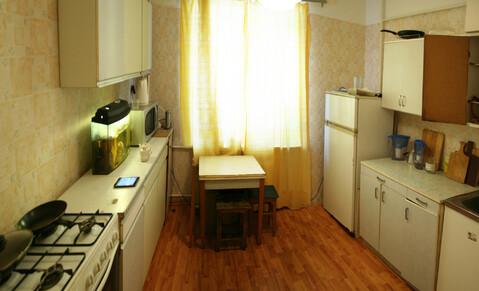 Г.Жуковский, ул.Школьная.Сдам 2-х комнатную квартиру. - Фото 3
