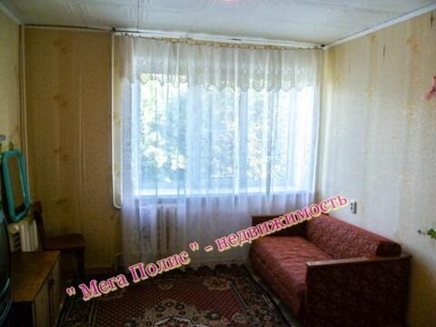 Сдается комната 18 кв.м в общежитии блок на 8 комнат ул. Курчатова 35, - Фото 2