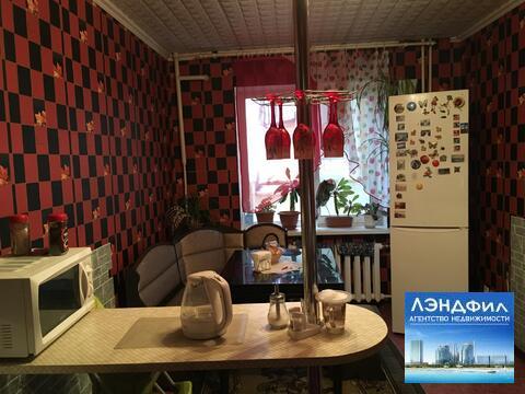 2 комнатная квартира, Тархова, 40 - Фото 5