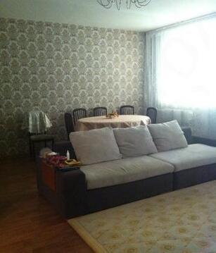 Аренда квартиры, Старый Оскол, Степной мкр - Фото 2