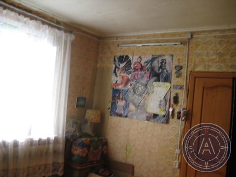 3-к квартира Стадионная, 3 - Фото 4