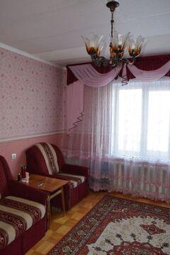 Продажа квартиры, Ижевск, Ул. Стадионная - Фото 5