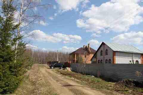 Продажа дома, Талаево, Солнечногорский район - Фото 3