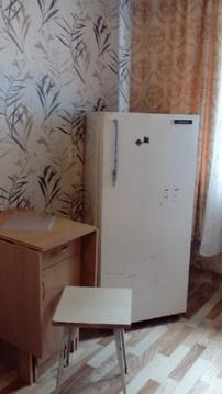 Сдам в аренду гостинку с мебелью на длительный срок - Фото 4