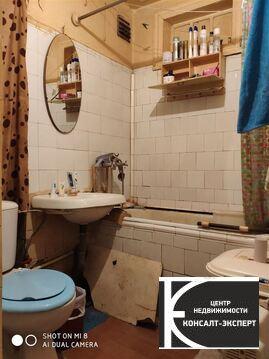 Продажа квартиры, Казань, Ул. Гоголя - Фото 4