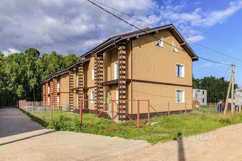 Продажа таунхауса, Потапово, Можайский район, Улица Красивая - Фото 2