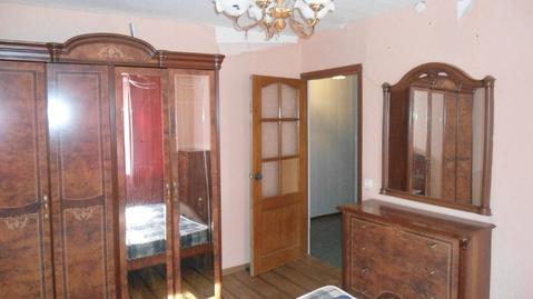 Продается 2-х комнатная квартира в г.Александров - Фото 4