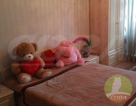 Аренда квартиры, Тюмень, Ул. Мельникайте - Фото 5