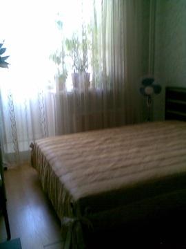 Отличная квартира 2 комнаты ул.славянская7б - Фото 4
