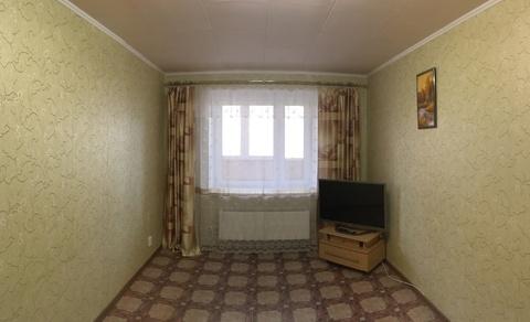 Квартира на Лунной д.1 г. Домодедово - Фото 1