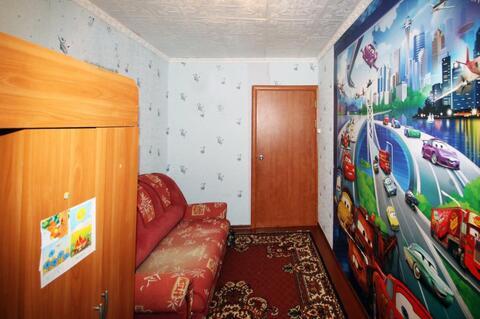 Недорогая двухкомнатная квартира в залинейной части города - Фото 2