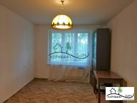 Продается 2-х комнатная квартира в Зеленограде, корп. 918. - Фото 1