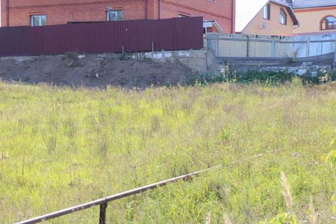 Продаётся земельный участок 15 соток улица Надозерная, г. Александров - Фото 3