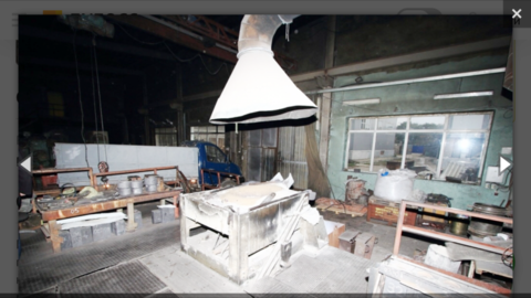 Продам литейное произв-во, готовый бизнес - Фото 5