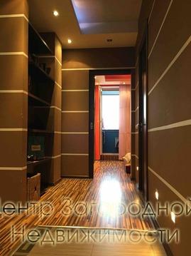 Однокомнатная Квартира Область, улица Комсомольская, д.18/2, . - Фото 5