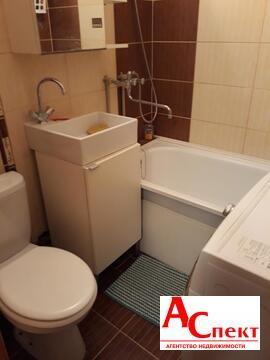 2-к квартира Космонавтов-14 - Фото 2