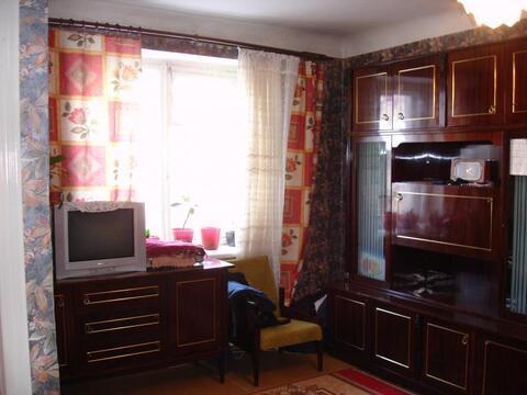 Продажа квартиры, Иркутск, Ул. Российская - Фото 4