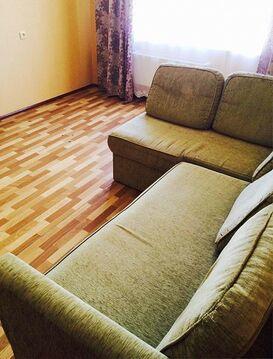Аренда квартиры, Краснодар, Совхозная улица - Фото 3