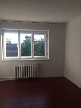 Продажа комнаты, Великий Новгород, Ул. Новолучанская - Фото 1
