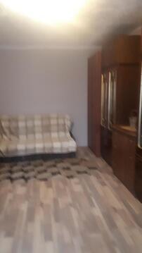 Сдам 1-к квартиру, Внииссок, 3 - Фото 2