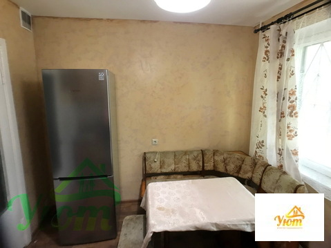 Аренда квартиры, Жуковский, Нижегородская ул. 33к1 - Фото 3