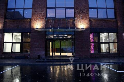 Аренда офиса, Трехгорка, Одинцовский район, Улица Трехгорная - Фото 2