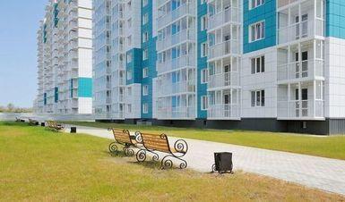 Продажа квартиры, Воронеж, Ул. Ильюшина - Фото 1