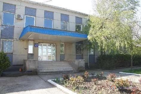Объявление №61820095: Продажа помещения. Славянск-на-Кубани, ул. Дружбы Народов, д. 15-а,