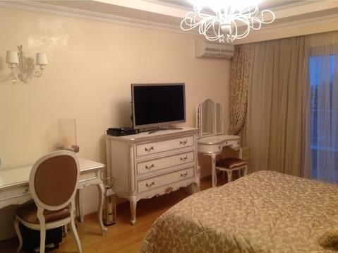 Продам Апартаменты Алушта - Фото 3