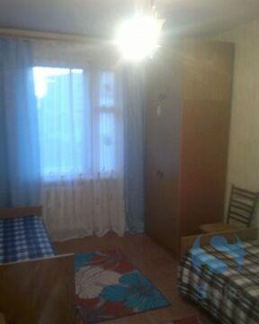 Продажа квартиры, Тюмень, Заречный проезд - Фото 4
