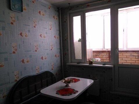 Продается 3-х комнатная квартира в г.Руза с очень хорошим ремонтом - Фото 2