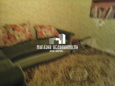 Сдам дом 80 кв.м, по ул.Советская (ном. объекта: 7175) - Фото 1
