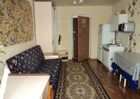 Продажа комнаты, Брянск, Ул. Богдана Хмельницкого - Фото 2