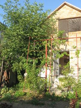 Отличная жилая дача В Севастополе недалеко от моря - Фото 1