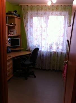 Квартира, ул. Волгодонская, д.18 - Фото 2