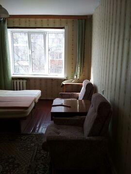 Продам комнату в общежитии в Конаково! - Фото 4