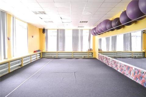 Аренда помещения по адресу ул Мира 3а, 1 этаж (ном. объекта: 1259) - Фото 2