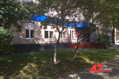 Аренда псн 219 кв.м, Проспект Ленина - Фото 1