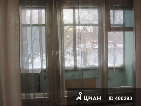 Продаю4комнатнуюквартиру, Новосибирск, Линейная улица, 31, Купить квартиру в Новосибирске по недорогой цене, ID объекта - 321602396 - Фото 1
