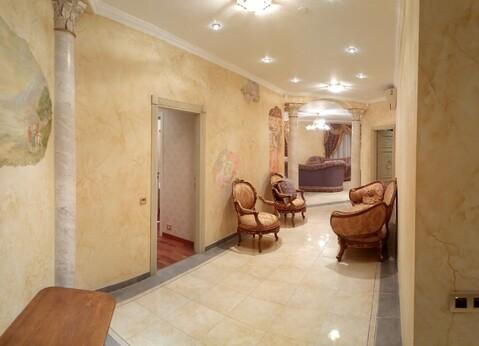 """Продам квартиру с мебелью в ЖК """"Воробьевы горы"""" - Фото 1"""