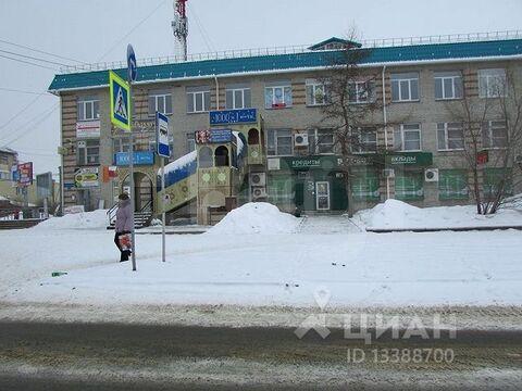 Аренда псн, Шадринск, Ул. Комсомольская - Фото 1