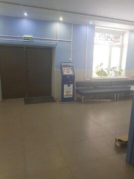 Сдам помещение под медицинский центр, косметологию, офис - Фото 1