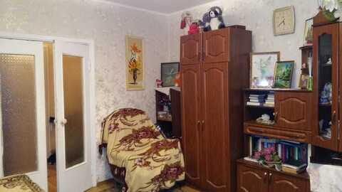 Продам 2-к квартиру в г.Королев по ул проспект Космонавтов д 30 - Фото 3