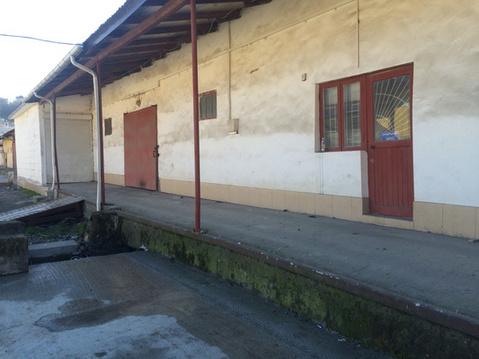 Продается коммерческое помещение, г. Сочи, Кипарисовая - Фото 4