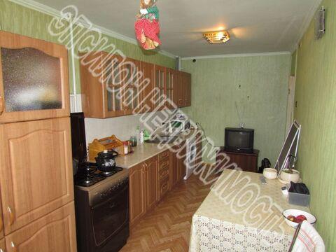 Продается 4-к Квартира ул. Пучковка - Фото 4