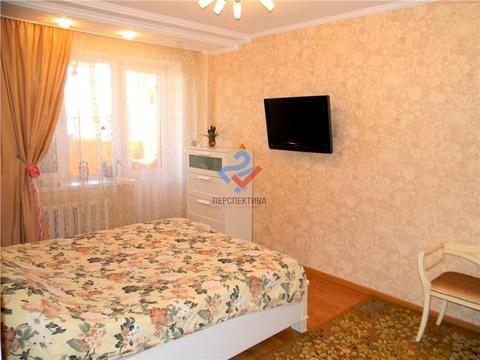 2к-квартира, ул. Амантая, 3 - Фото 5