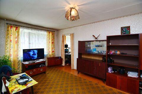 Сдам 2-к квартиру, Новокузнецк город, улица Тореза 30 - Фото 5