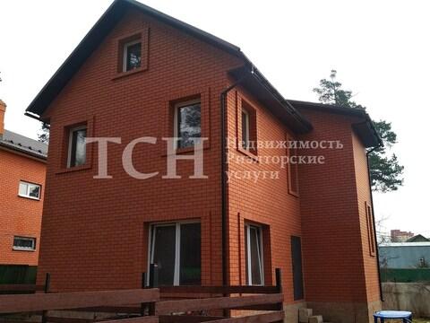 Дом, Пушкинский район, ул Добролюбова - Фото 1